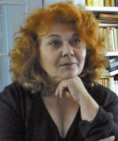 Foto de Cécile Vassort