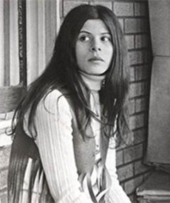 Photo of Roberta Wallach