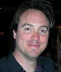 Mark Gingras adlı kişinin fotoğrafı