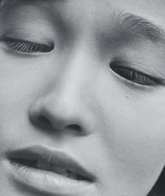 Photo of Eiko Oshima