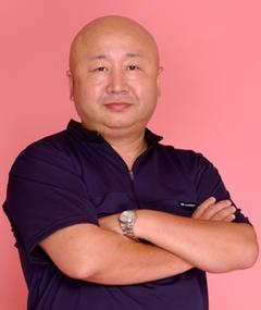 Photo of Naoki Kaneko