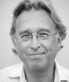Photo of Philip Zandén