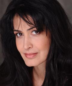 Photo of Jacqueline Duprey