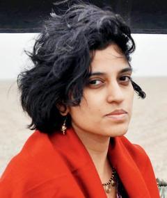 Photo of Shambhavi Kaul