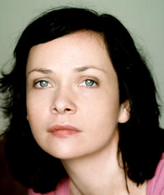 Photo of Myriam Muller