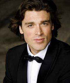 Photo of Thomas Weinhappel