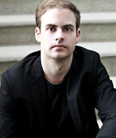 Photo of Philipp Heiss