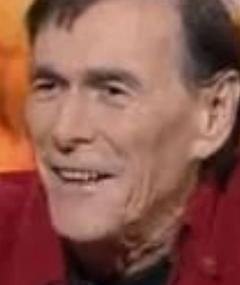 Illi Gorlitzky adlı kişinin fotoğrafı