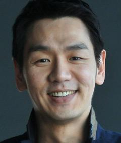 Photo of Kim Tae-woo