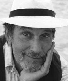 Photo of Emilio Bonucci