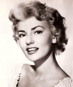 Photo of Jacqueline Pierreux