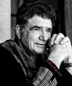 Photo of Mohammad Reza Shajarian
