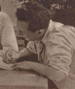 Photo of György Sívó