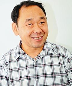 Photo of Han Sanming