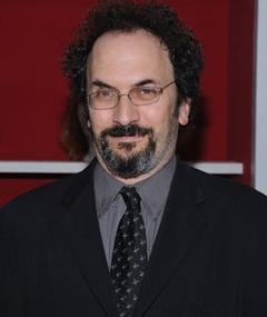 Photo of Robert Smigel