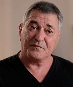Photo of Jean-Marie Bigard