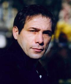 Foto von Stéphane Ferrara