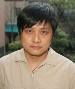 Photo of Zhang Yang