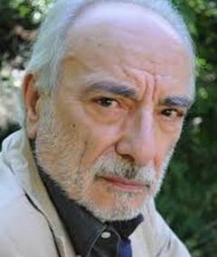 Photo of Pietro Biondi