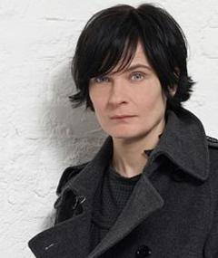 Photo of Jutta Pohlmann