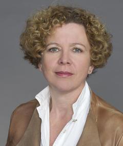 Photo of Caroline von Senden