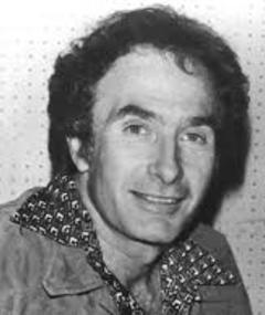 Photo of 'Sweet' Dick Whittington