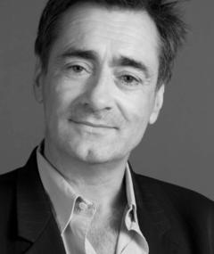 Photo of Artus de Penguern
