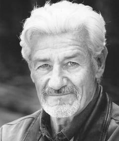 Photo of Jean-Claude Jay