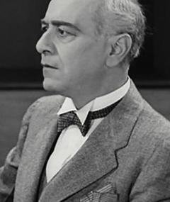 Photo of Allan Garcia