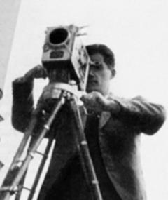 Photo of Willard Nico