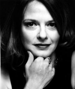 Photo of Ida Dwinger