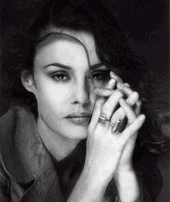 Photo of Antonella Ponziani
