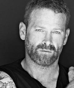 Photo of Max Martini