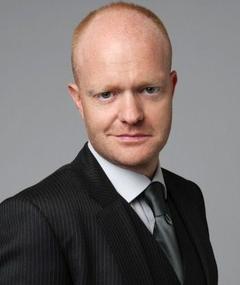 Photo of Jake Wood
