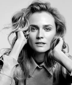 Gambar Diane Kruger