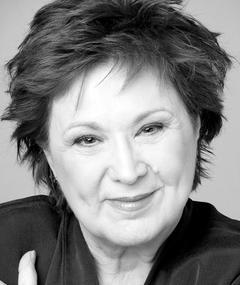 Photo of Rita Lafontaine
