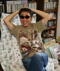 Photo of Titi Matsumura