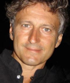 Giogiò Franchini adlı kişinin fotoğrafı