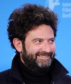 Photo of Thomas Verhaeghe