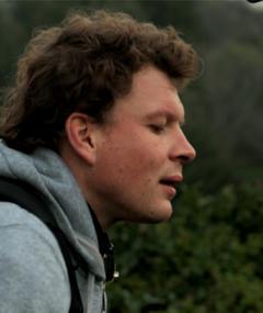 Photo of Pierre Cottereau