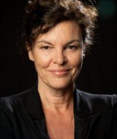 Photo of Hilde Van Mieghem