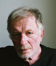 Photo of Hermann Beyer