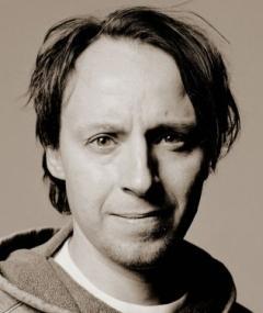 Photo of Ivan Shvedoff