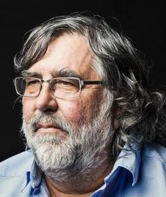 Photo of Pierre-André Thiébaud