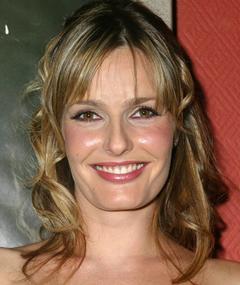 Saskia Mulder adlı kişinin fotoğrafı
