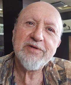Milcho Leviev adlı kişinin fotoğrafı