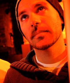 Photo of Alexandre Bustillo