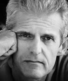 Photo of Alberto Silvestri