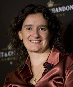 Photo of Vanessa Ragone