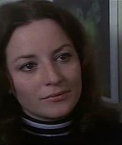 Photo of María Massip